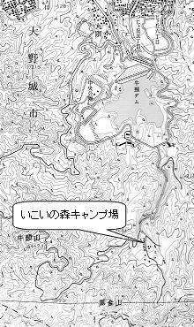 Img_20091031_11s