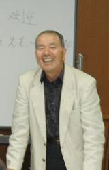 Img_20111210_03