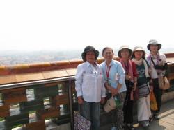 北京留学日誌(1) 2013年度夏期中国短期留学