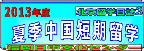 Img_ryugaku_2013_30