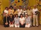 北京留学日誌(8) 2013年度夏期中国短期留学