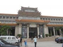 北京留学日誌(16) 2013年度夏期中国短期留学
