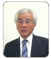 井手啓二(長崎大学名誉教授・日中友好協会参与)