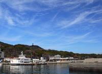 自然を楽しむ会たより  第141回例会「能古島散策」の案内  6月15日(日)