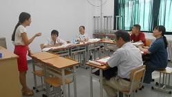 『北京日誌』 No.6 8月16日  2014年 夏季中国短期留学