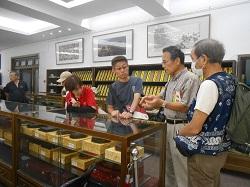 『北京日誌』 No.7 8月18日  2014年 夏季中国短期留学