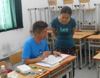 『北京日誌』 No.8 8月18日  2014年 夏季中国短期留学
