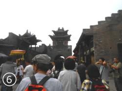 『北京日誌』 No.13 8月25日  2014年 夏季中国短期留学