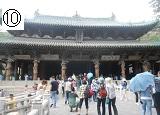 『北京日誌』 No.14 8月26日  2014年 夏季中国短期留学