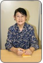 養父母の愛 中国で教師  ~「祖国は二つ」友好は生涯の願い~  川添緋沙子さん
