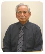 一番ヶ瀬宗幸さん(田川・85歳)