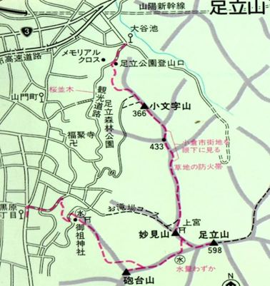 Img_20161013_01
