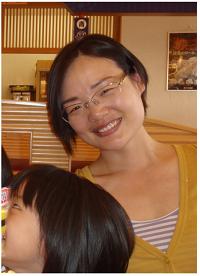 わたしのふるさと中国  わたしが感じた福岡  ー日中文化講座ー 2017年10月6日(金)