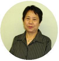 中国残留孤児福岡訴訟